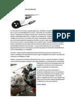 VENEZUELA PROHIBE LA PESCA DE ARRASTRE.docx