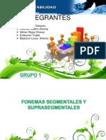 FONEMAS SEGMENTALES Y SUPRASEGMENTALES GRUPO 1 CONTABILIDAD.pptx