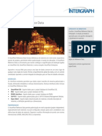 Catálogo SmartPlant Reference Data (port)