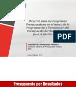 pprdirectiva2014-130327175322-phpapp02