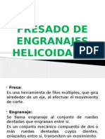 FRESADO DE ENGRANAJES HELICOIDALES.pptx