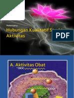 9. Hubungan kualitatif struktur aktivitas.pptx