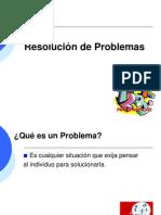 Resolución de problemas.p_pt 11