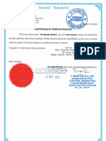 M License Notary1