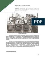 Manual de Automatización y Robótica