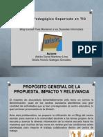 PresentacionTareaDiplomado.pptx