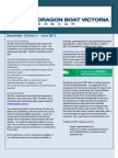 DBV Newsletter edition 5 - June 2013.pdf