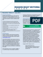 DBV Newsletter edition 5 - June 2013.pdf