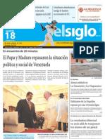 elsiglo Maracay martes 18-06-2013