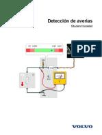 Deteccion de averias.pdf