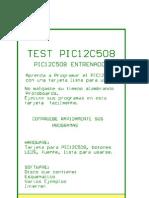 test_12c508