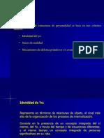 Estructuras de personalidad II.ppt