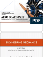 Engineering Mech(Presentation)