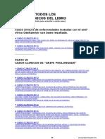 Gripe Prolongada Casos Clinicos