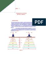 Cap. 5 - Cimentaciones en Terrenos Plasticos y Elasticos