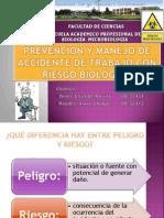 Prevencion seminario bioseguridad.pptx