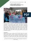 #5. Travelog Jejak Patani 2013