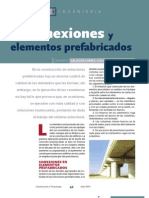 CONEXIONES EN PREFABRICADOS.pdf