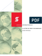 Fr Services Internationaux