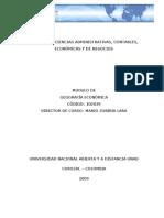 102039 Modulo Geografia Econimica