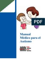 PH Spanish b PDF