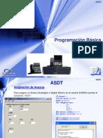 Curso Sv8500 Prog Pnp en Dic10