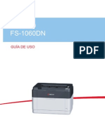 FS-1040-1060DNSPOG