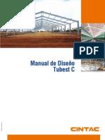Manual de Diseño Tubest C.pdf