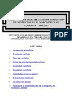 Alzate-conflicto (1).doc