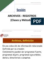 Sesión Archivos_Registros (3)
