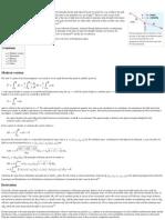 Fermat's Principle - Wikipedia, The Free Encyclopedia