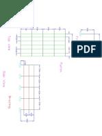 Potal Frame Model (1)
