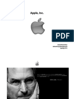 Macbook Micro Plansbook
