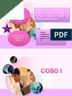 Auditoria Diapositivas Grupo 13