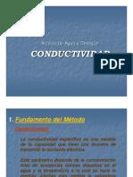 6. Exposicion de Conductividad 1