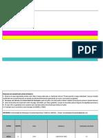 Programacion TRIMESTRE 3-2013 (Actualizado Jun 8)