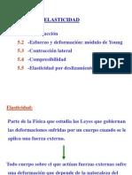 Tema5 Juan