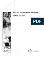 staad pro manual.pdf