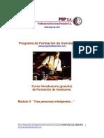 PFI_Mod-2