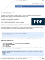 Primeiros passos do IMAP e POP3 - Ajuda do Gmail [http___support.google.com_].pdf