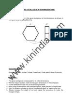 ME2258 Lab Manual