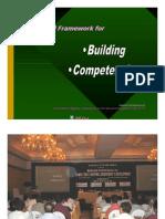 Building Competencies IHRD Conf Presentation-Chandramowly