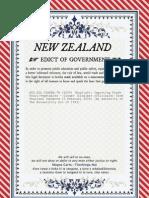 nzs.bio.ginger.th.2006.pdf