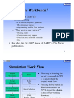 ANSYS Work Bench page 3.pdf