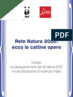 Dossiernatura2000 Lipu Wwf 2013