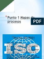 Guía_Elaborar Mapas de Procesos para definir requerimientos de información.