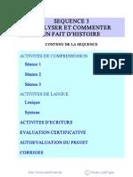3as-Fran�ais1-L03