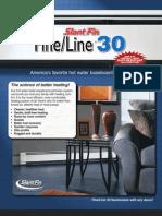 catalogsheet fineline30 30 10