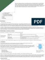 Fluid Mechanics - Wikipedia, The Free Encyclopedia