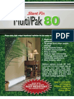 catalogsheet multipak80 80 10